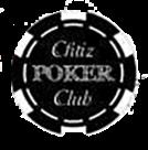 Chtiz poker club